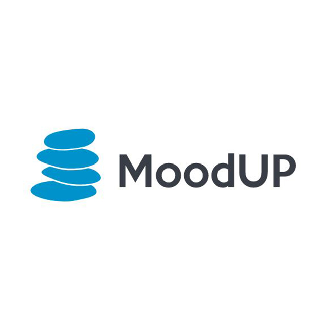 MoodUp - FCT Research4Covid