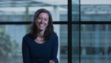 Champalimaud Researcher Receives two million euros grant from the European Research Council to study defensive strategies, from neurons to behaviour