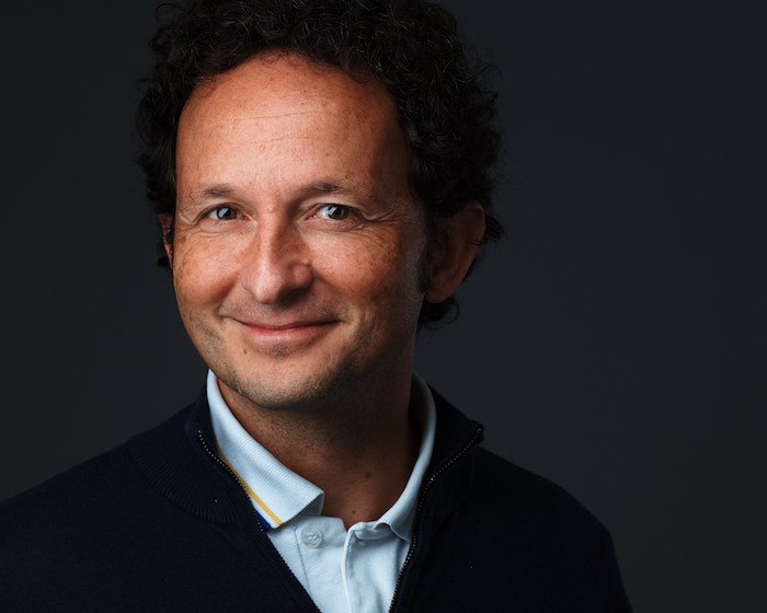 Researcher from the Champalimaud Centre for the Unknown elected EMBO member