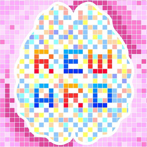 Como o cérebro aprende a fazer 'replay' para obter mais prazer