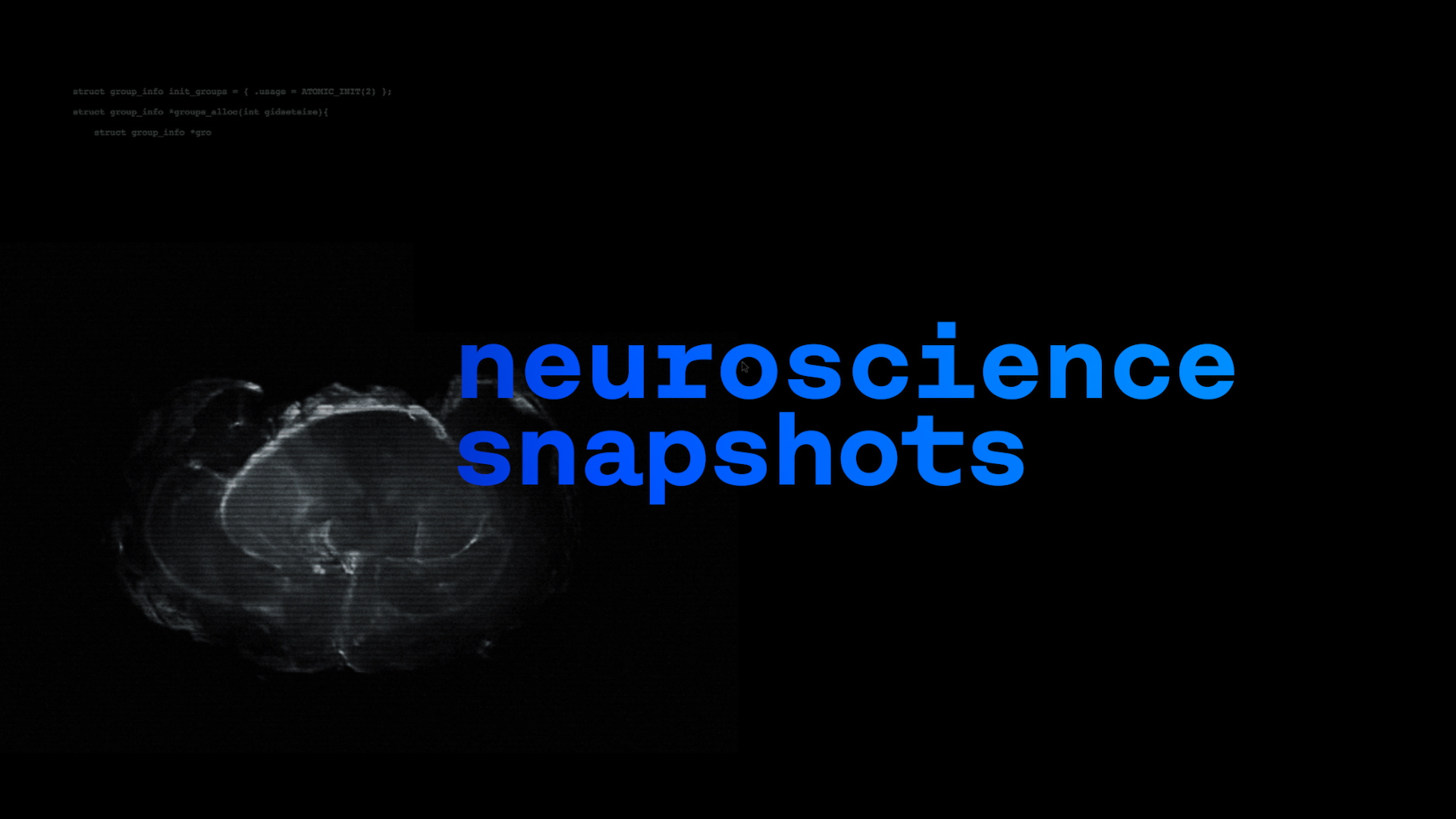 Science Snapshot: Microbial Mind Control